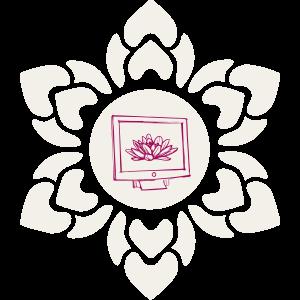 Wat-Po Thaimassage Gutschein